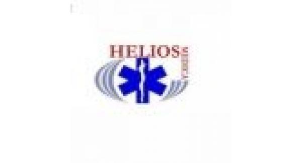 Centrul Medical Helios Medica