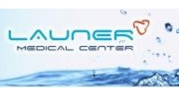 CENTRUL MEDICAL LAUNER