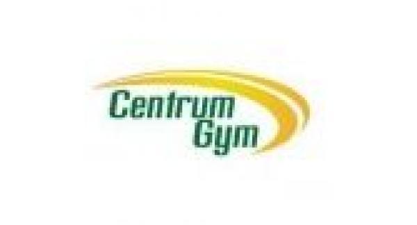 Centrul Medical CENTRUM GY