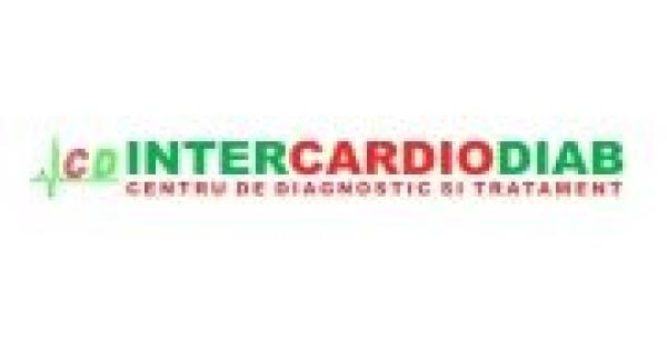 Centrul de Diagnostic si Tratament InterCardioDiab