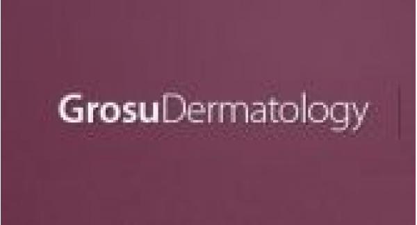Clinica Grosu Dermatology