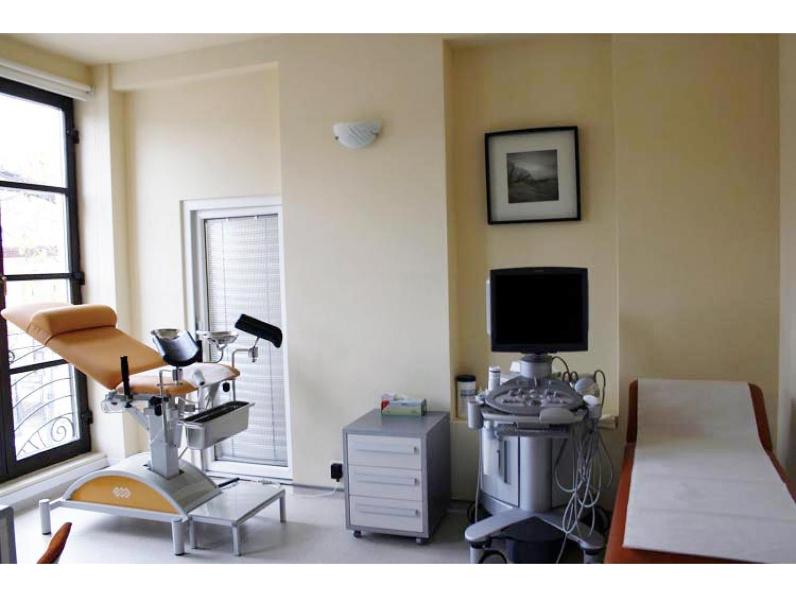 Centrul Medical Panduri - 04.jpg