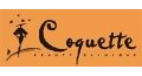 COQUETTE Beauty Clinique