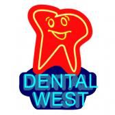 Dental West