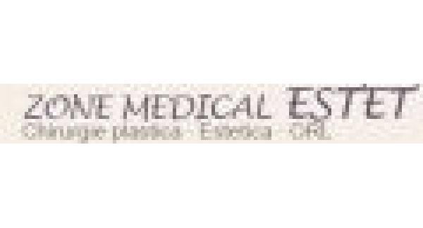 Zone Medical Estet - Chirurgie Plastica, Estetica, si O.R.L.