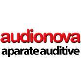 Audionova Bacau