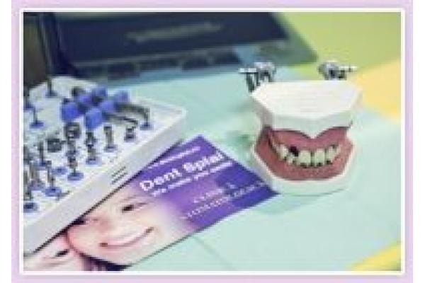 Dent Splai - dentsplai3-th.jpg