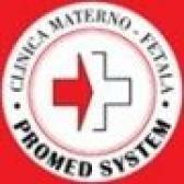 Centrul Medical Promed System