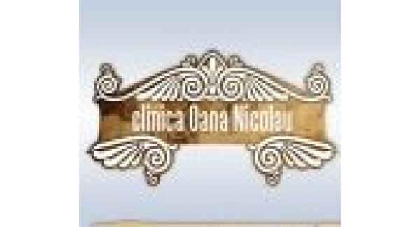 Clinica Oana Nicolau