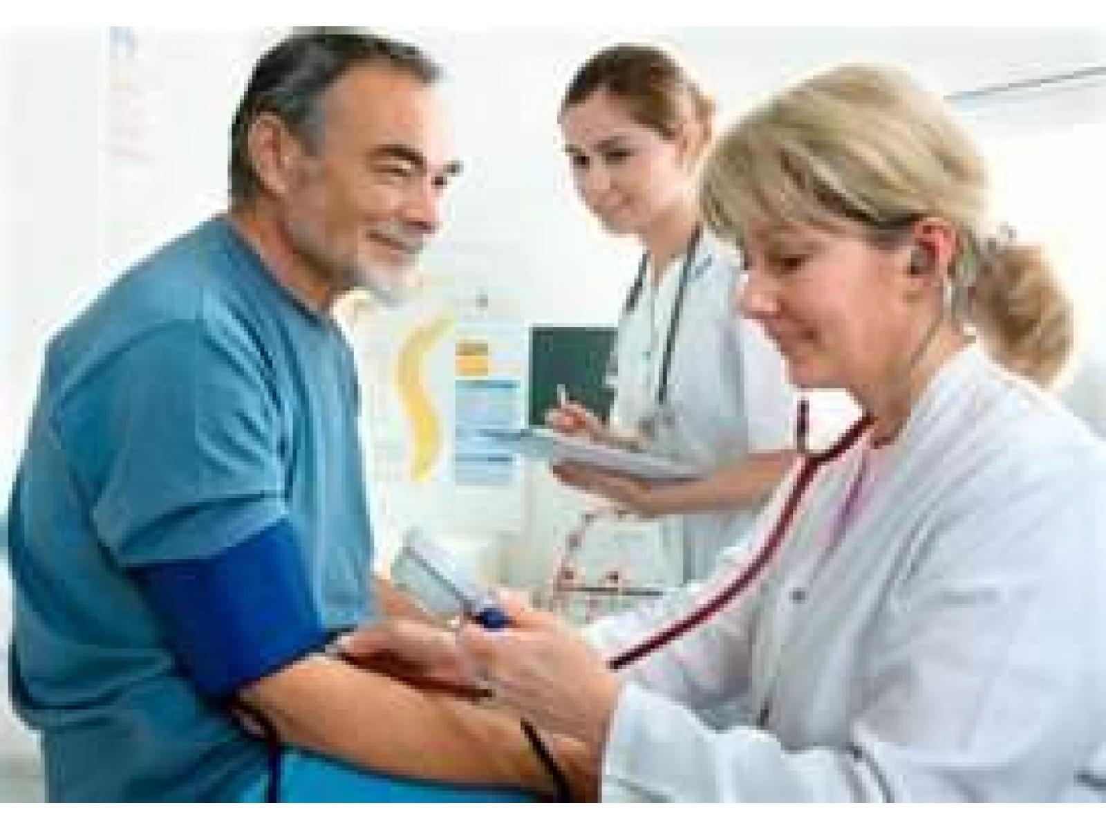 CMI Medicina Muncii 0723 64 63 01 - medical_10.jpg