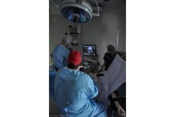 Centrul de Medicina Fetala - Dr. Muresan - 10320974_300785690076898_7625140428809032626_o.jpg