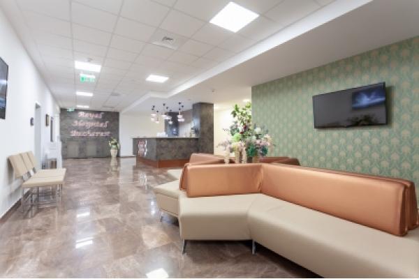 Royal Hospital - IMG_4137.jpg