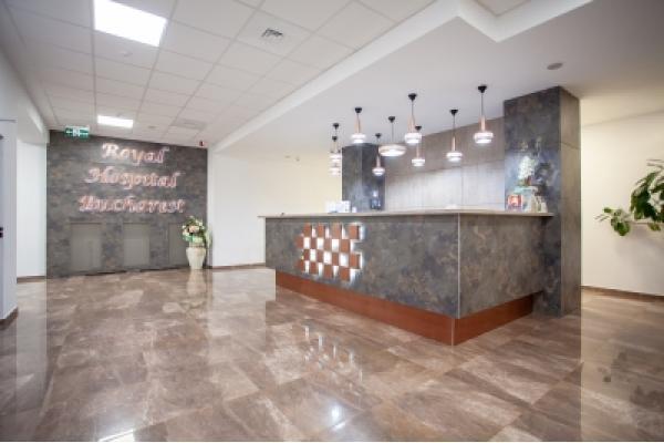 Royal Hospital - IMG_4139.jpg