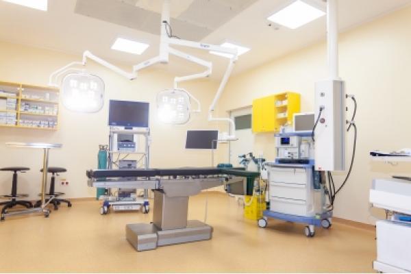 Royal Hospital - IMG_4775.jpg