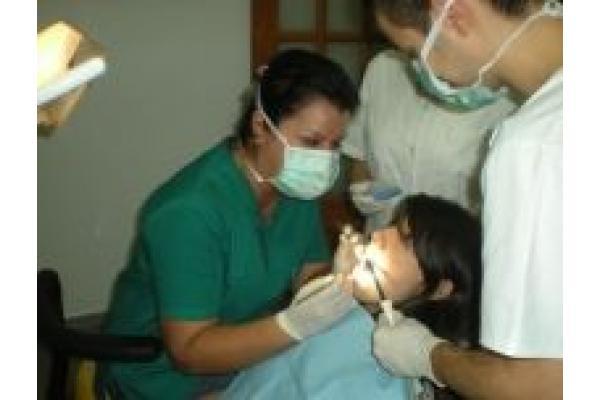 Cabinet stomatologic Dr. Covrig Elena Ligia - covrig2.jpg