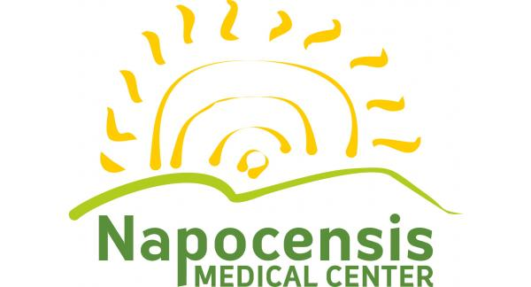 Napocensis Medical Center