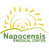 Napocensis Medical Center