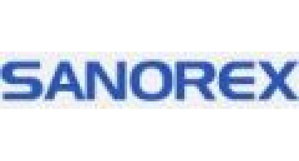 SANOREX