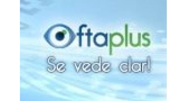 OFTAPLUS - Cabinet Oftalmologic