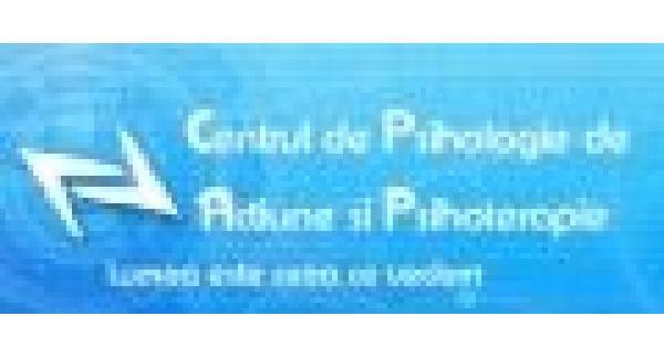 Cabinet psihoterapie cuplu - Claudiu Ganciu