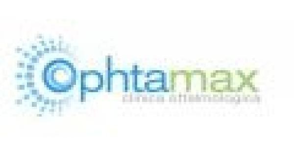 OphtaMax - Clinica de oftalmologie