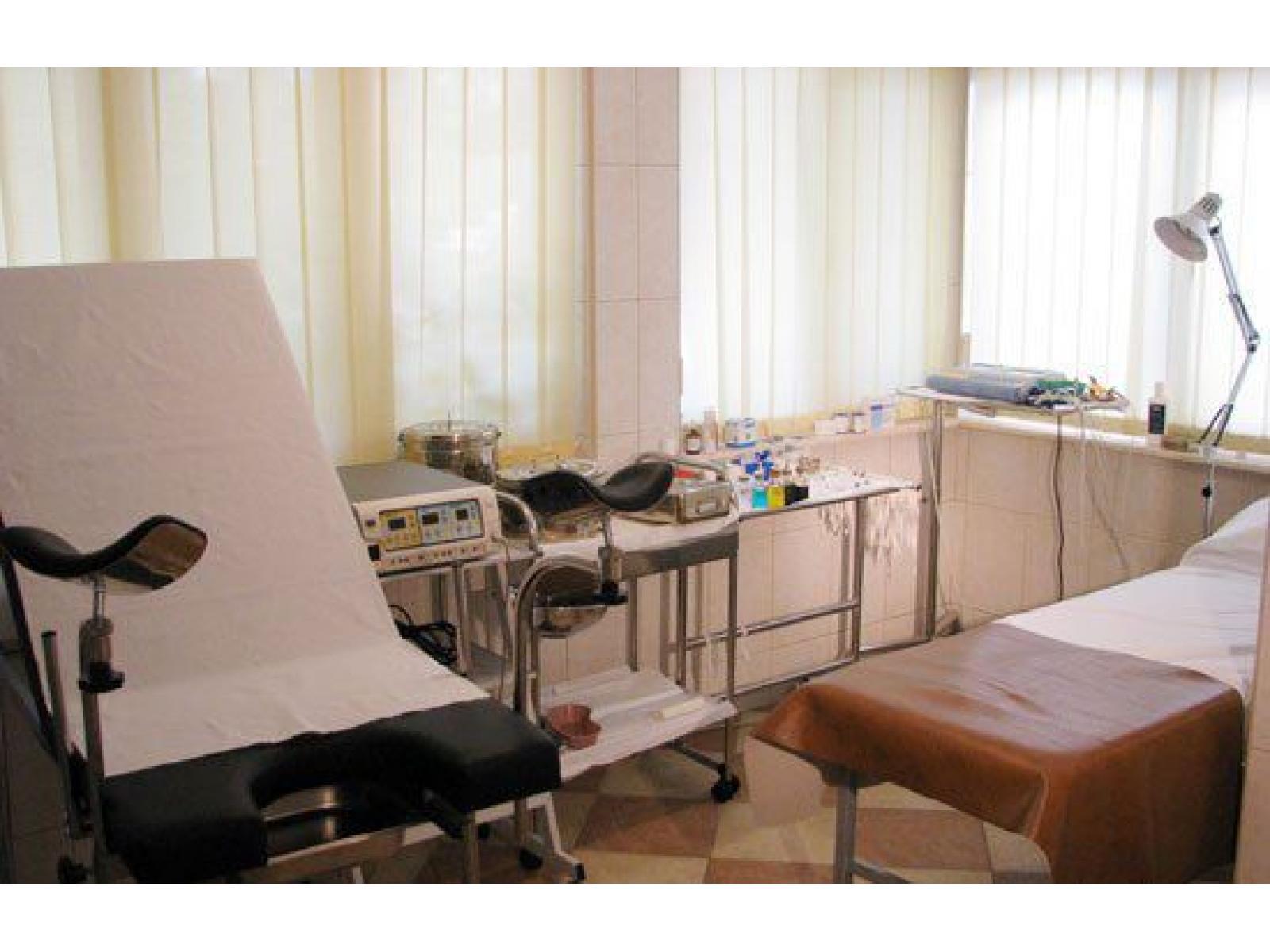 Centrul Medical Dr. Georgescu - 6_sala_chiurgie.jpg