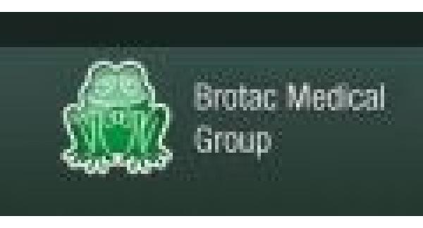 Brotac Medical Center SRL