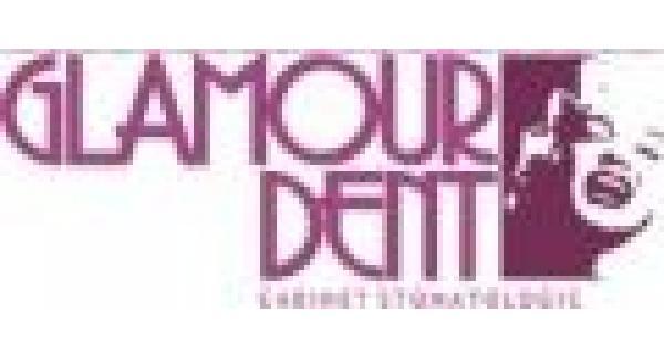 Glamour Dent