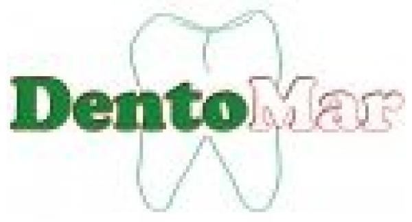 DentoMar