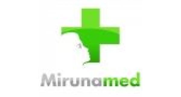 MirunaMed