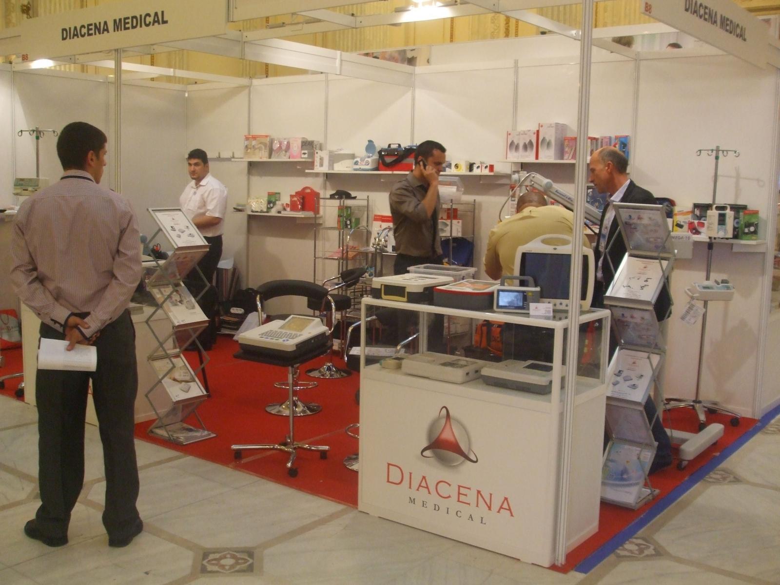 Diacena Medical - DSCF8714.JPG