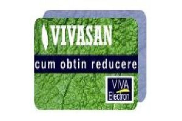 Vivasan - vivasan_card.JPG