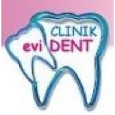 CLINIK eviDENT