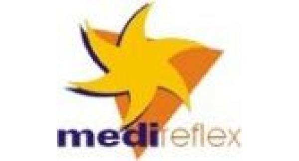 Medireflex