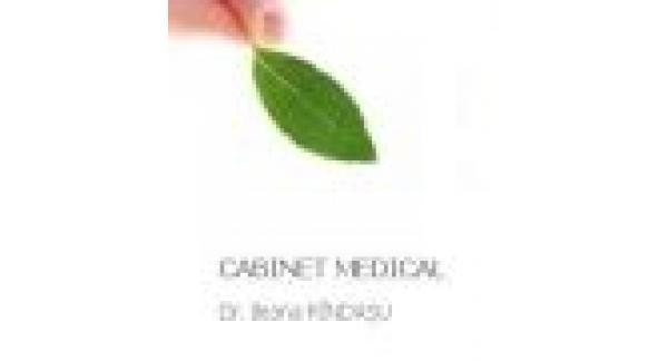 Cabinet Medical Dr. Ileana Rindasu