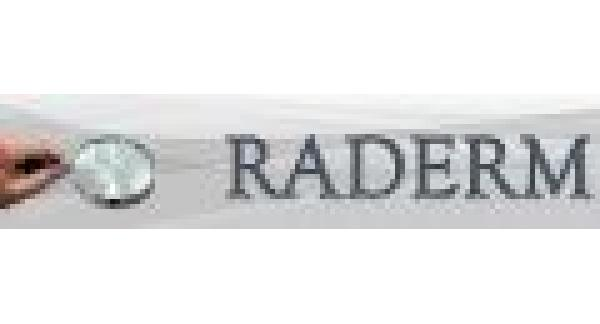 Raderm - Cabinet dermatologie, venerologie, dermatocosmetologie