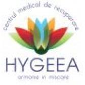 Centrul Medical Hygeea Iasi