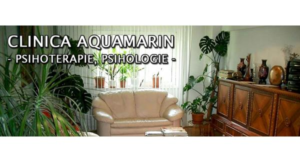 CLINICA AQUAMARIN