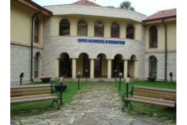 Centrul Medical Sf. Spiridon Vechi - Picture_103.jpg