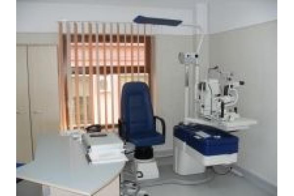 Centrul Medical Sf. Spiridon Vechi - SDC13400.JPG