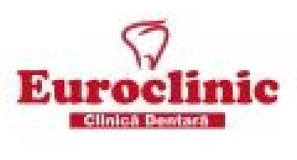 Clinica Dentara Euroclinic