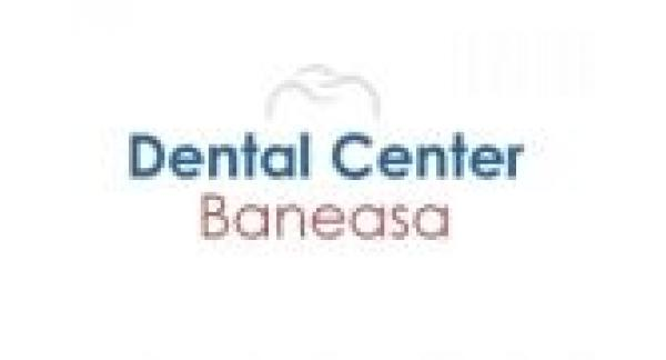 Dental Center Baneasa