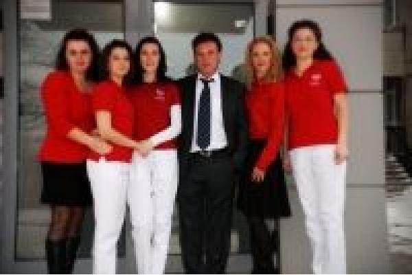 Clinica de Diagnostic Phoenix - DSC_0365.JPG