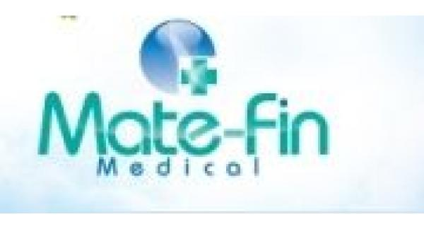Mate-Fin Medical