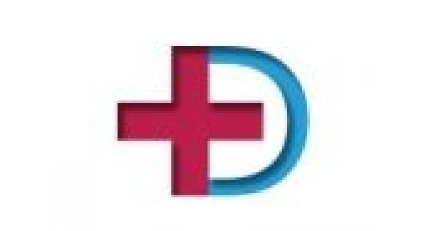 Clinica Medicala Data Plus
