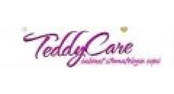 Teddy Care-Cabinet stomatologie copii
