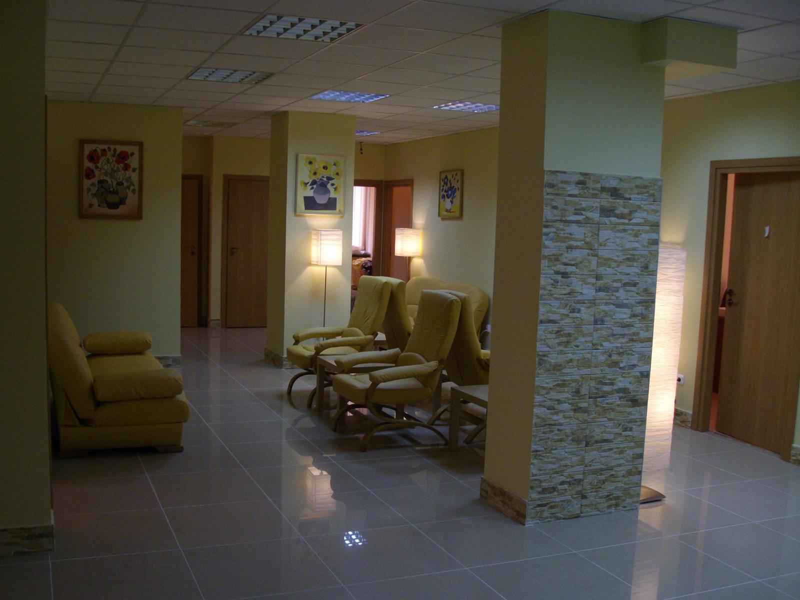 Alpha Medical Center - IMGP0228.JPG
