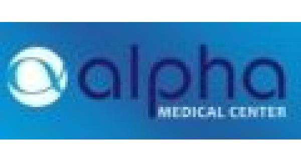 Alpha Medical Center