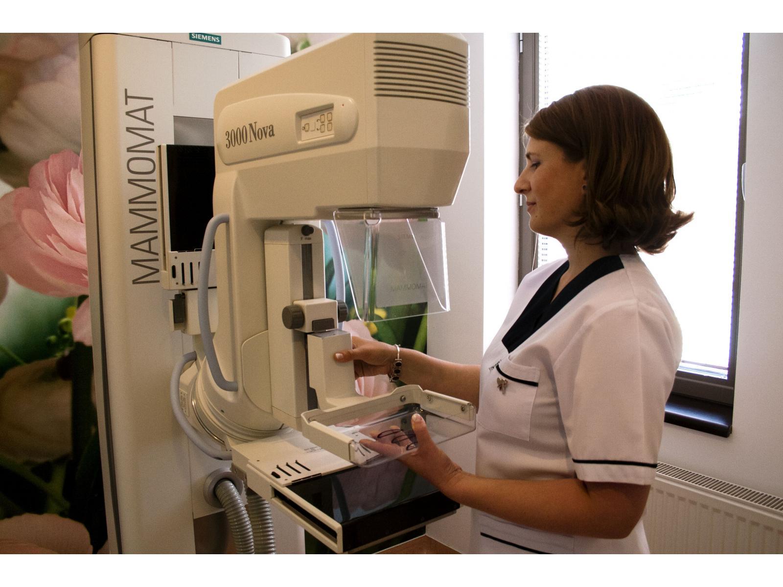 Donna Medical Center - IMG_6141.jpg