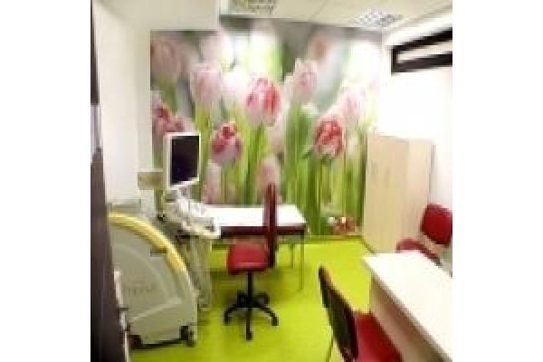 Donna Medical Center - 31_8_img_5950.jpg